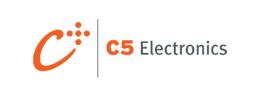C5_logo