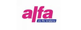 alfa-oto-filo-kiralama-firma
