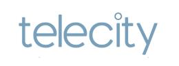 telecity