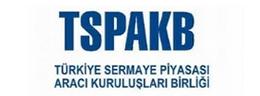 tspakb