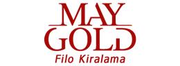 maygold-logo
